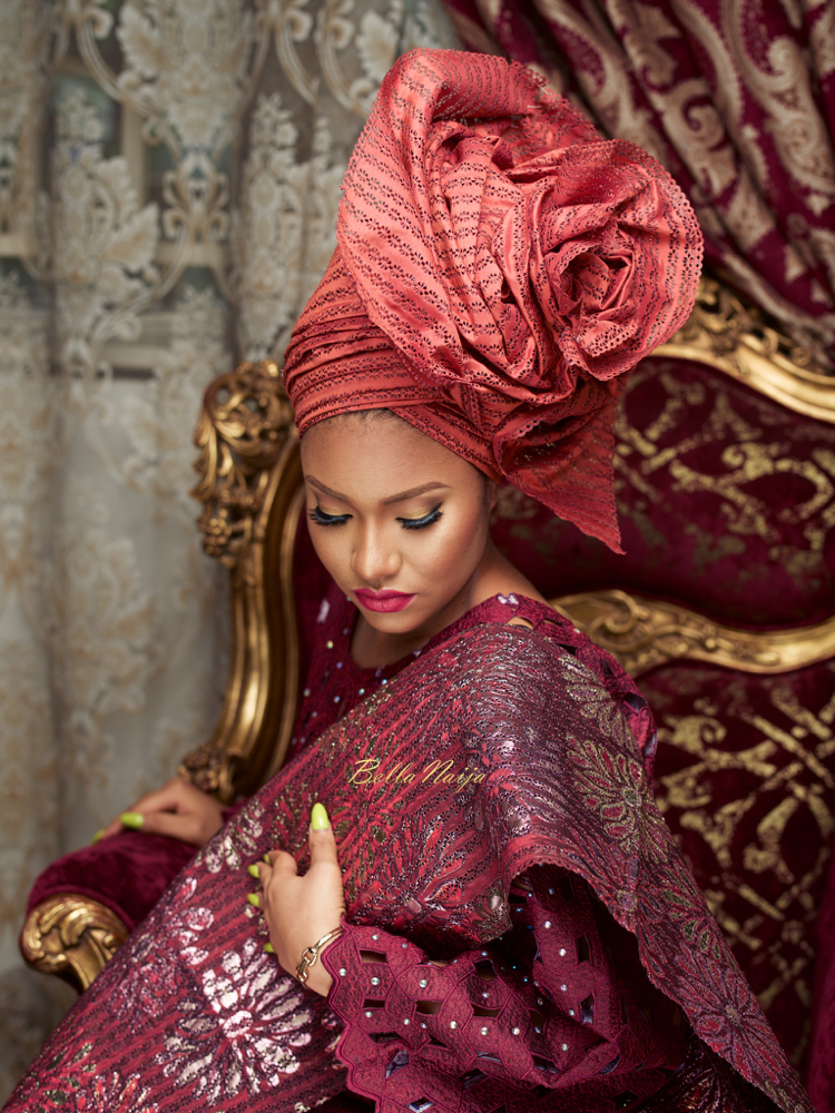 anna-banner-and-shade-okoya-adegoke-gele_01