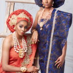 anna-banner-and-shade-okoya-adegoke-gele_06
