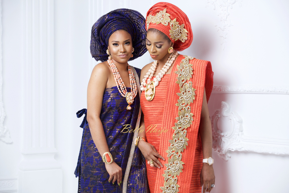 anna-banner-and-shade-okoya-adegoke-gele_07