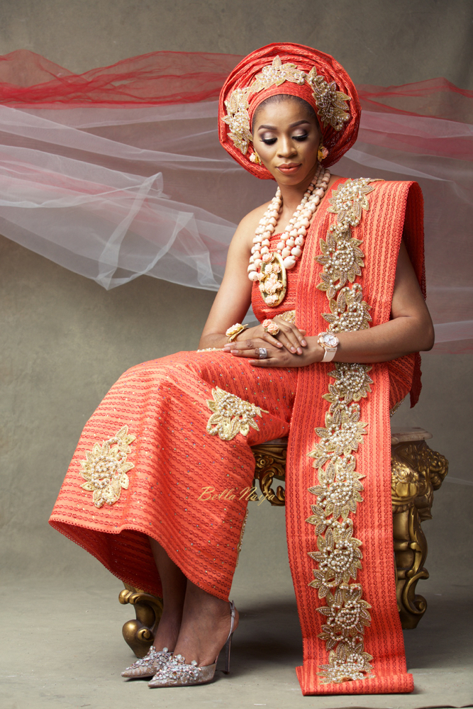 anna-banner-and-shade-okoya-adegoke-gele_08