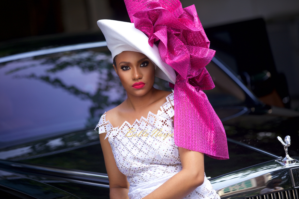 anna-banner-and-shade-okoya-adegoke-gele_10