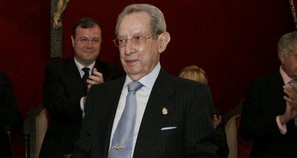 Antonino Fernández