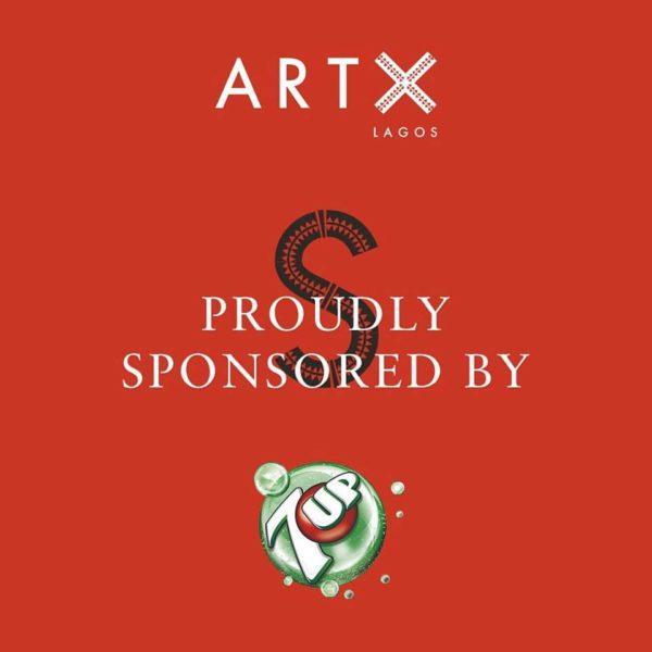 artxwith7up