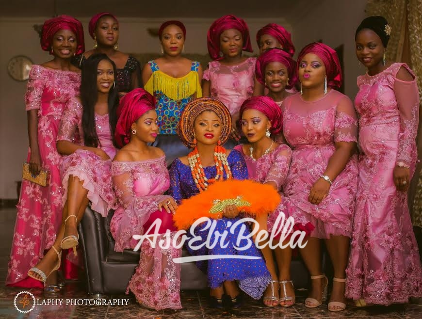 aso-oke-by-bimmms-photography-by-laphyphotography-brides-makeup-brides-siblings-lbvmakeover-beads-by-toshevent-asoebi-girls-makeup-by-mides_touch_aso-ebi-asoebi-asoebibella