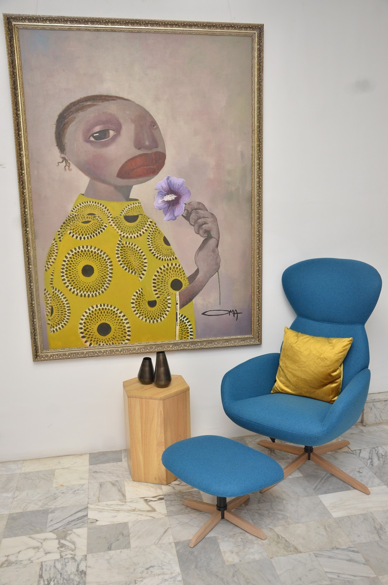 athena_reclining-chair