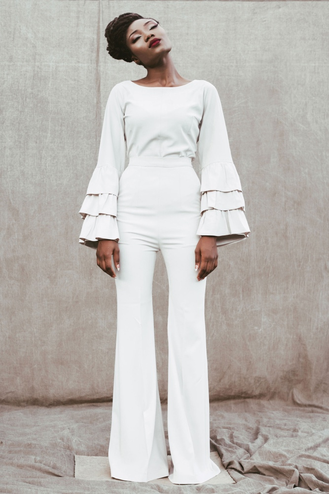 _belois_lookbook_ss16_rs_web044-_22_bellanaija