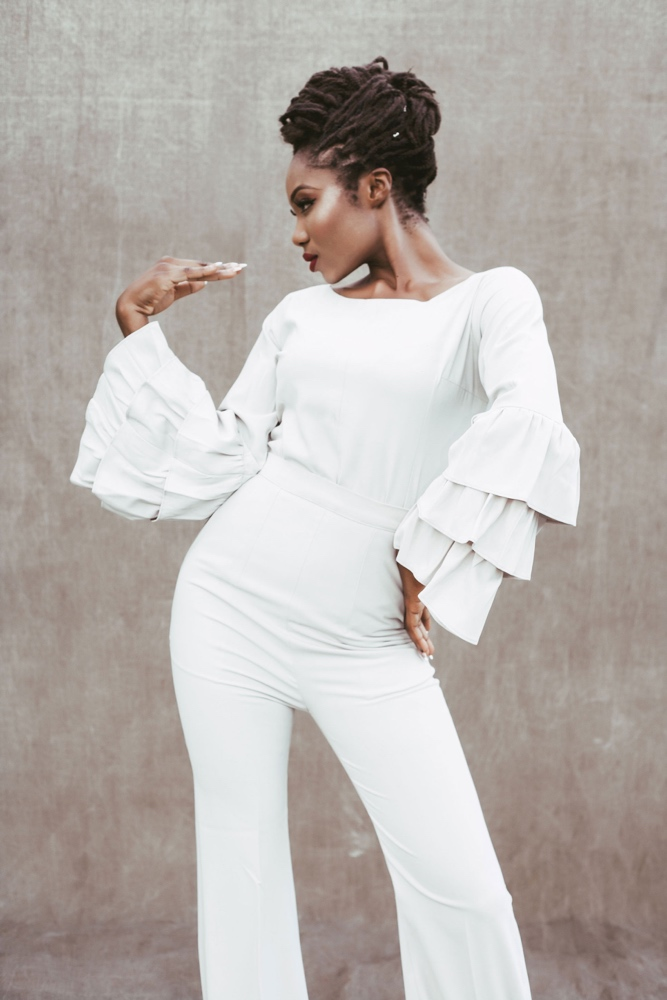 _belois_lookbook_ss16_rs_web046-_23_bellanaija