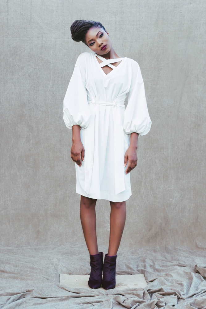 _belois_lookbook_ss16_rs_web058-_28_bellanaija