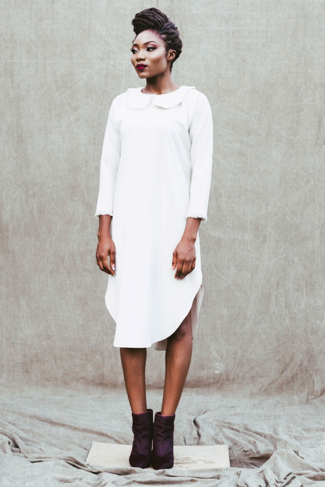 _belois_lookbook_ss16_rs_web065-_32_bellanaija