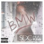 bmw-show-dem-camp-ft-funbi-prod-focus-ramon