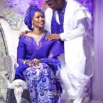 bahijjah-mohammed_big-h-studios_bellanaija-weddings-2016_hausa-nigerian-wedding_img_0060