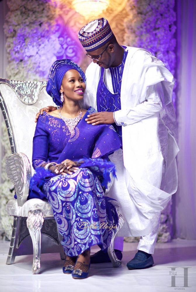 bahijjah-mohammed_big-h-studios_bellanaija-weddings-2016_hausa-nigerian-wedding_img_0060