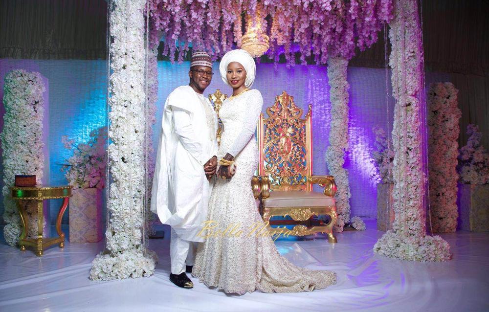 bahijjah-mohammed_big-h-studios_bellanaija-weddings-2016_hausa-nigerian-wedding_img_0063