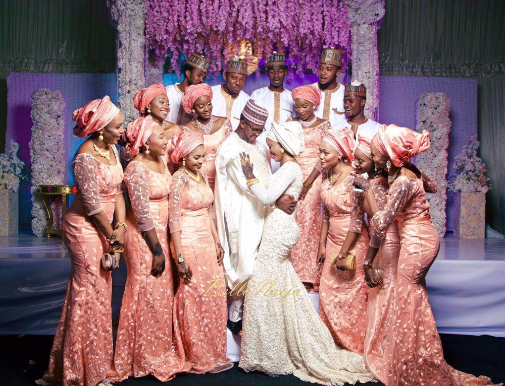 bahijjah-mohammed_big-h-studios_bellanaija-weddings-2016_hausa-nigerian-wedding_img_0064