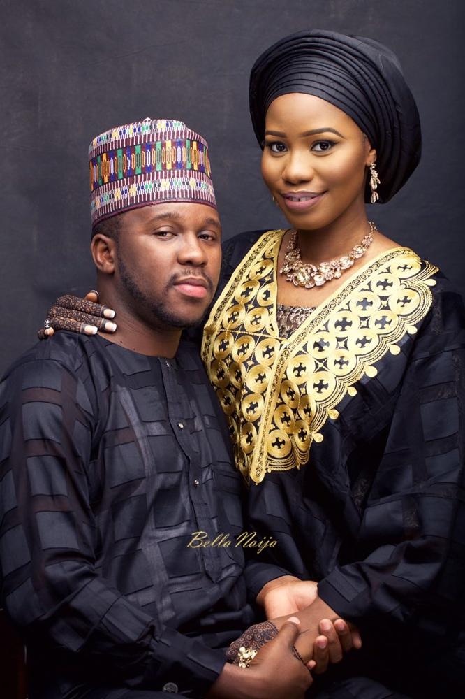 bahijjah-mohammed_big-h-studios_bellanaija-weddings-2016_hausa-nigerian-wedding_image2