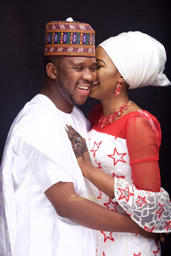 bahijjah-mohammed_big-h-studios_bellanaija-weddings-2016_hausa-nigerian-wedding_image3