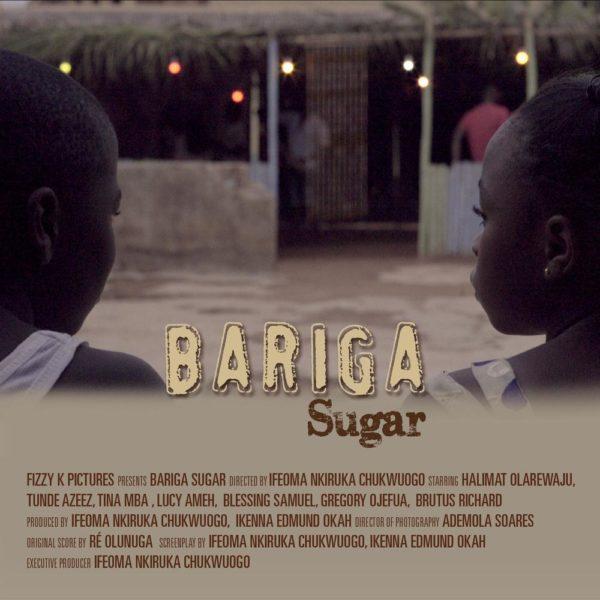 bariga-sugar-poster