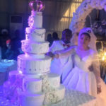 bawo-emami-and-gbubemi-ogbobine-wedding_3