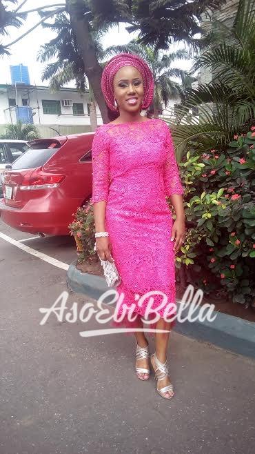 Bella @keluspecial in @keluspecial MUA @makeupbyonaz