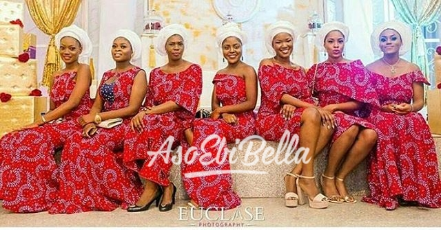 Bellas for #theosenis16 photography by @euclase_ltd