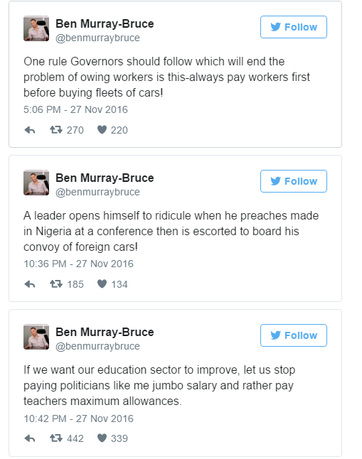 ben-murray-bruce-tweet
