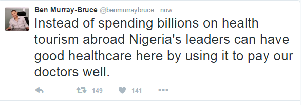 ben-murray-bruce-tweet2
