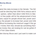 ben-murray-bruce-on-data-tariff-hike
