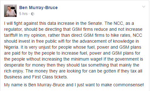 ben-murray-bruce-on-data-tariff-hike