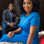 benita-okojie-and-olawale-adeyina-pre-wedding-photos_benwal-prewed-05