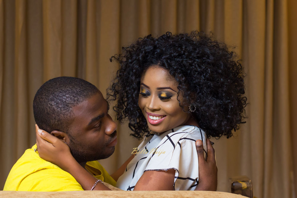 benita-okojie-and-olawale-adeyina-pre-wedding-photos_benwal-prewed-15