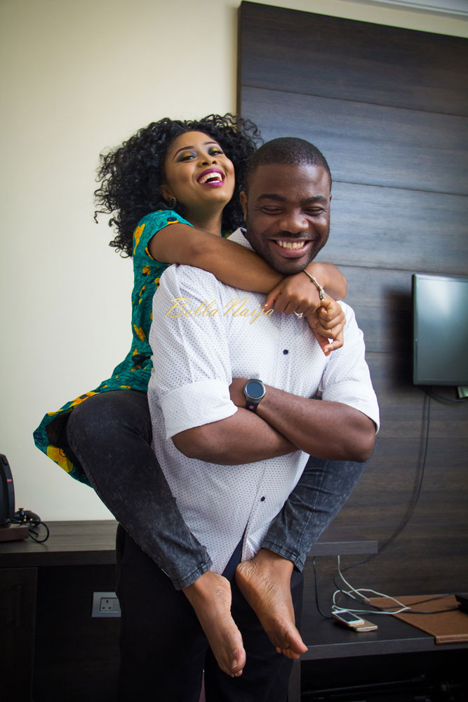 Image result for  Gospel Singer Benita Okojie Releases Pre-Wedding Photos