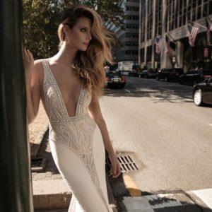 berta-bridal-fall-2017-collection-bellanaija-weddings10