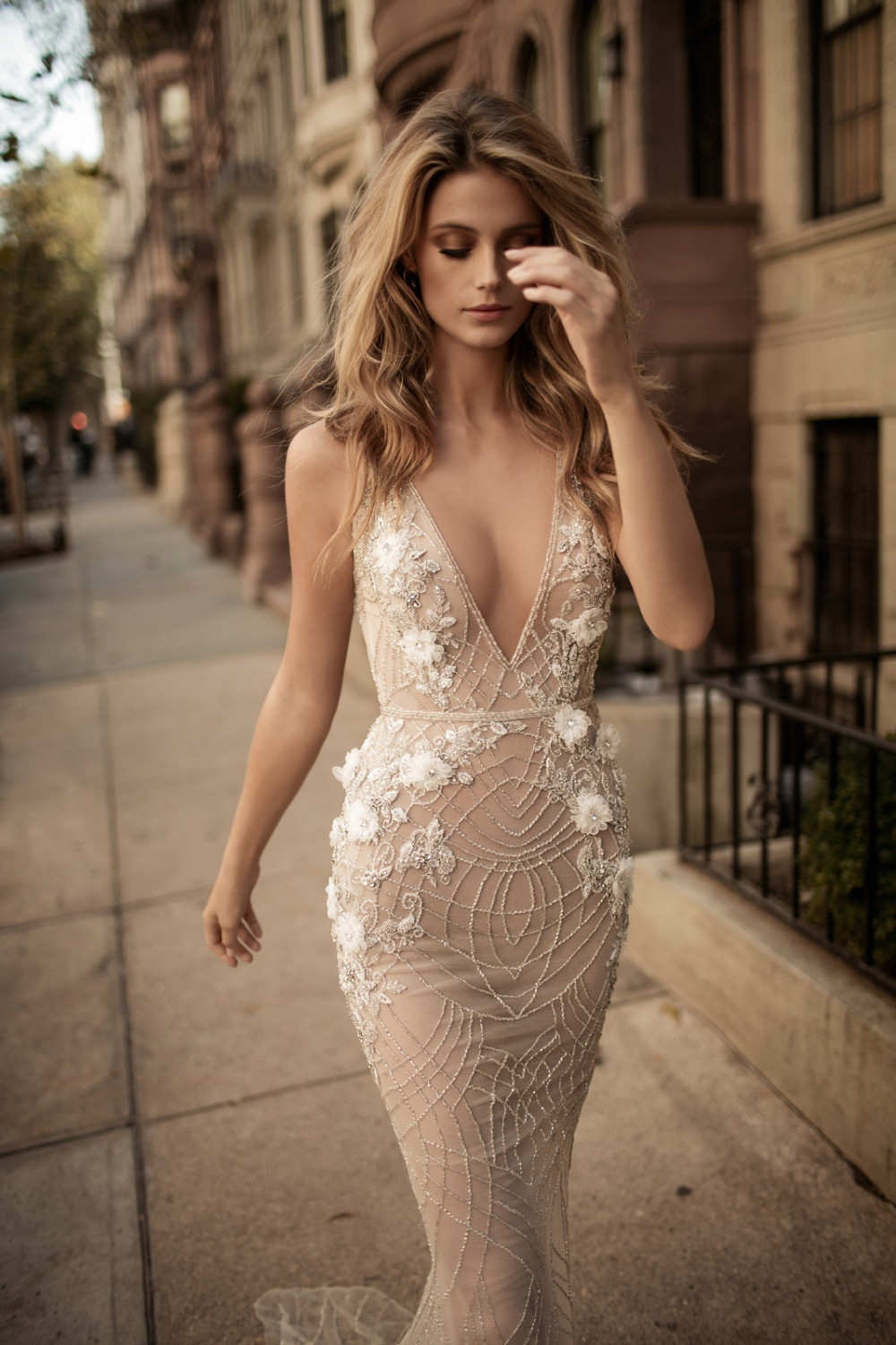 berta-bridal-fall-2017-collection-bellanaija-weddings21