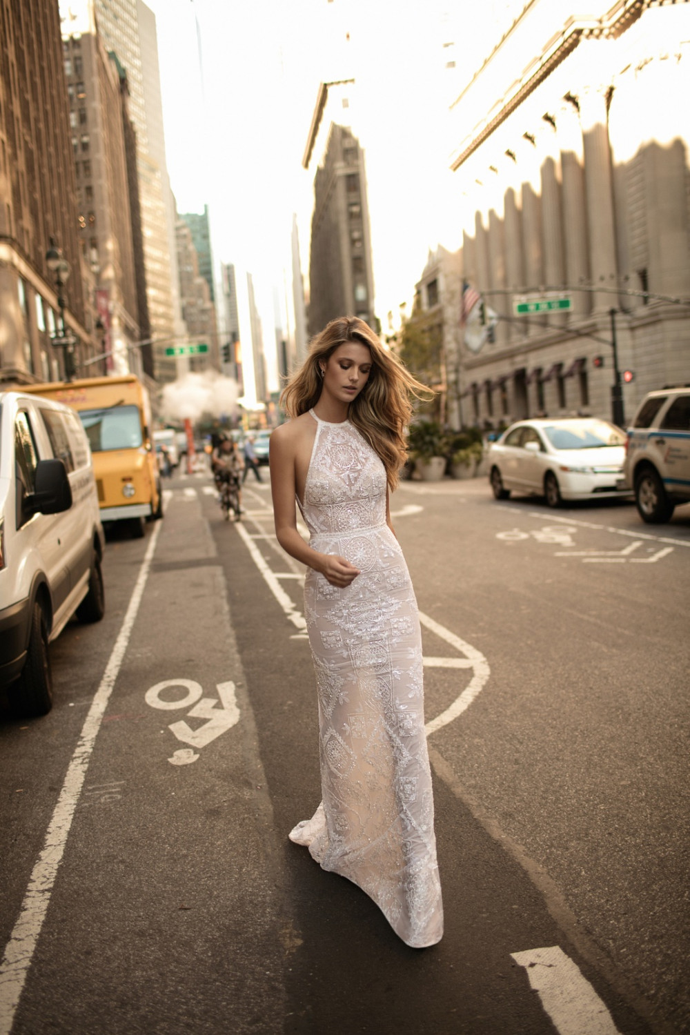berta-bridal-fall-2017-collection-bellanaija-weddings27