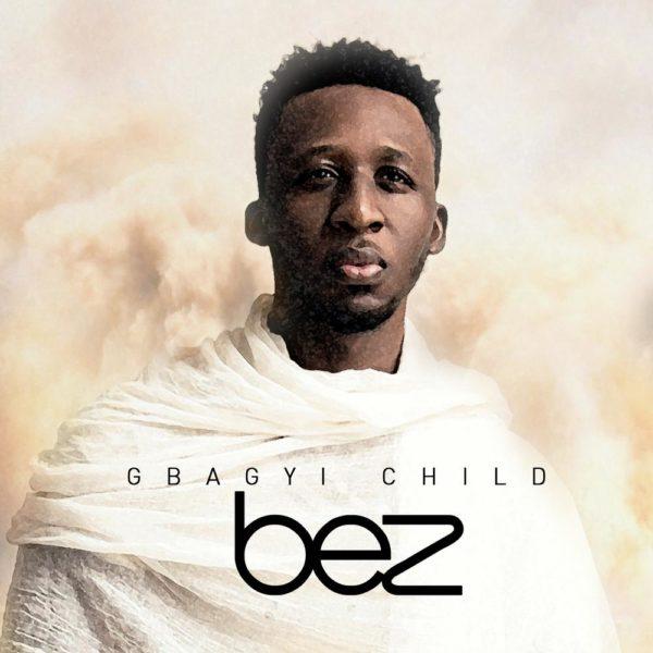 bez-album-art-front