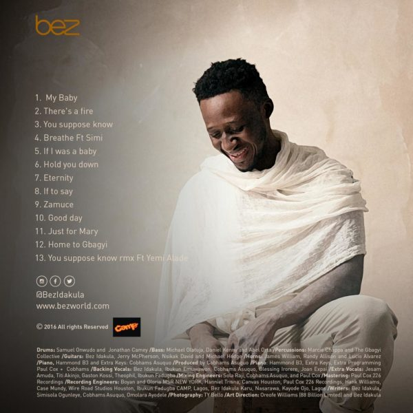 bez-album-art-back-1