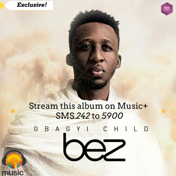 bez-music-art