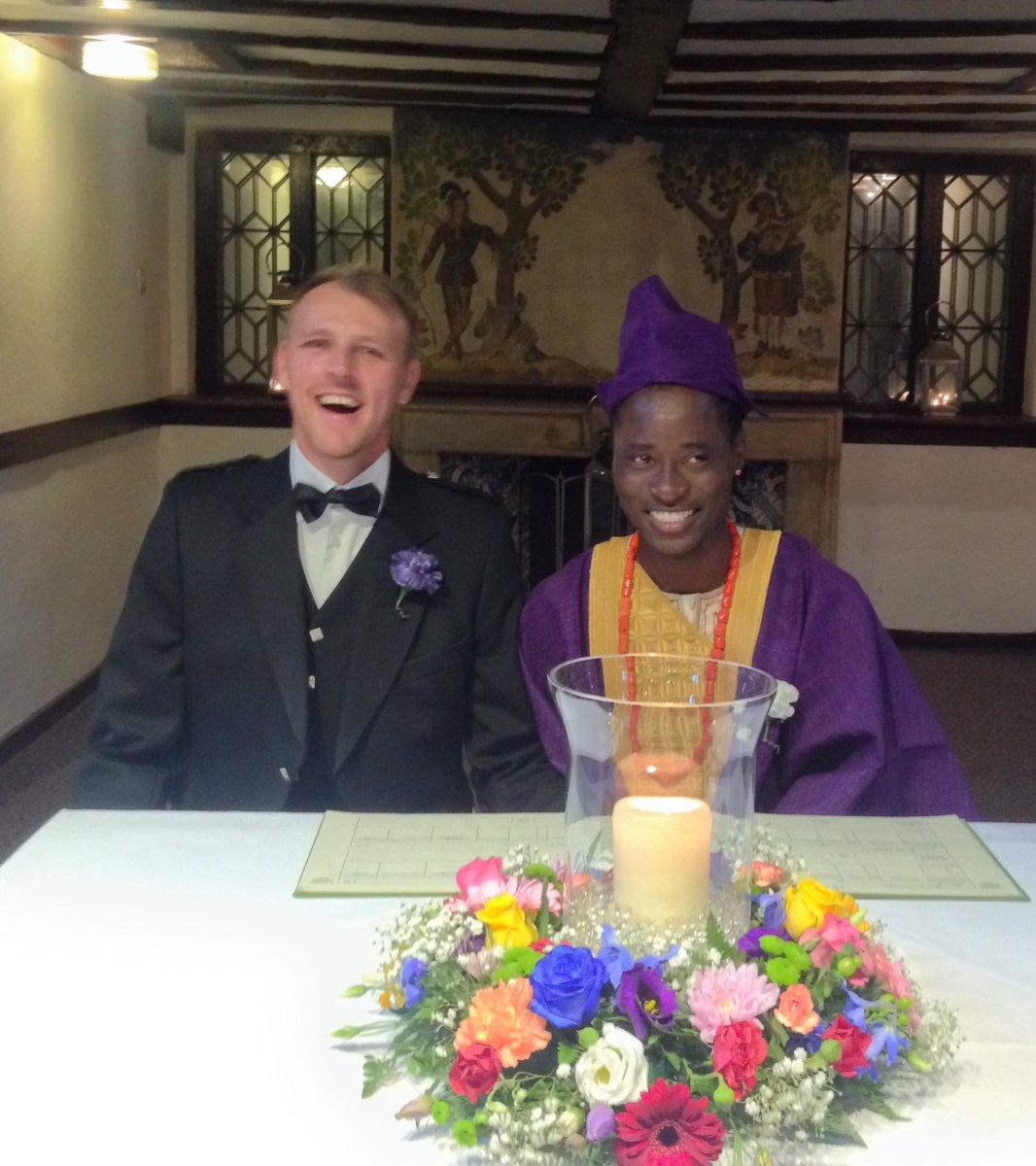 bisi-alimi-and-anthony-wedding