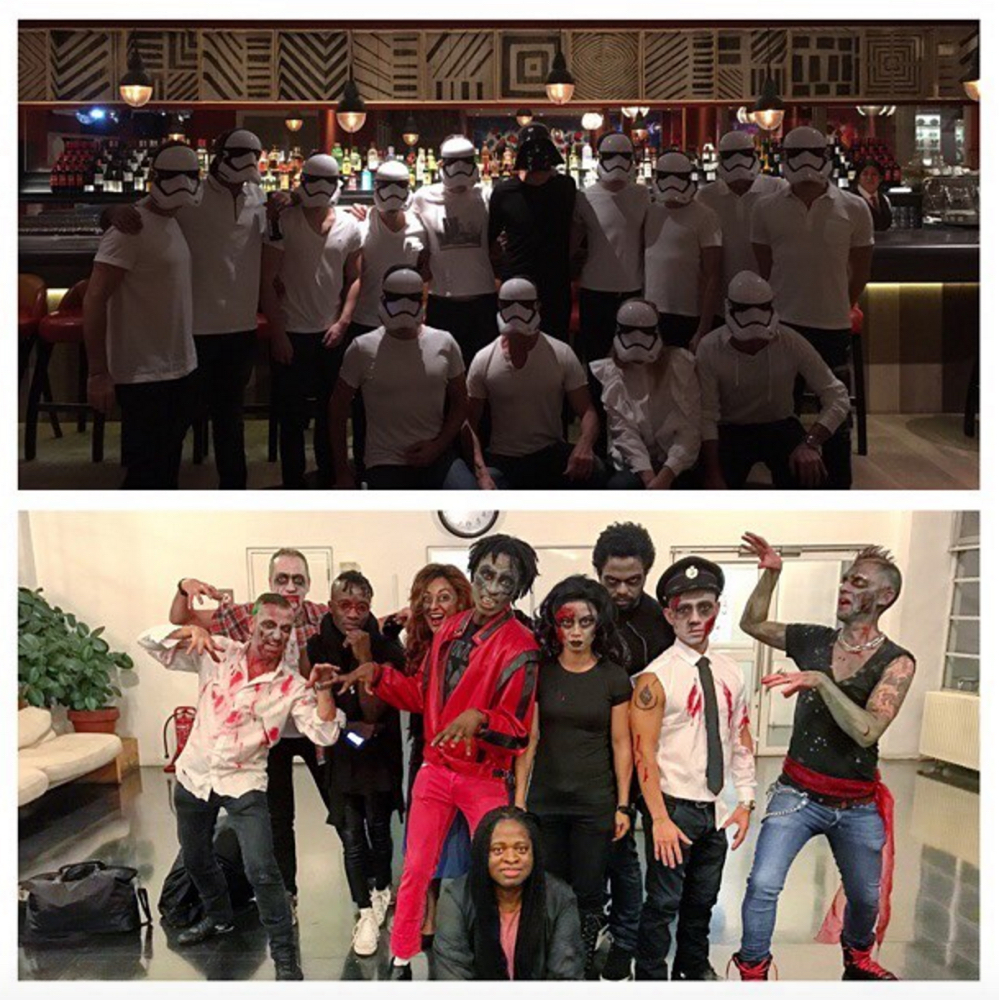 bisi-alimi-stag-and-halloween-1