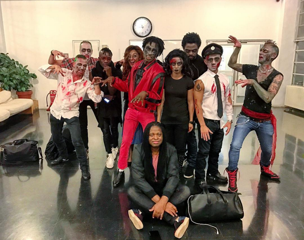 bisi-alimi-stag-and-halloween-2