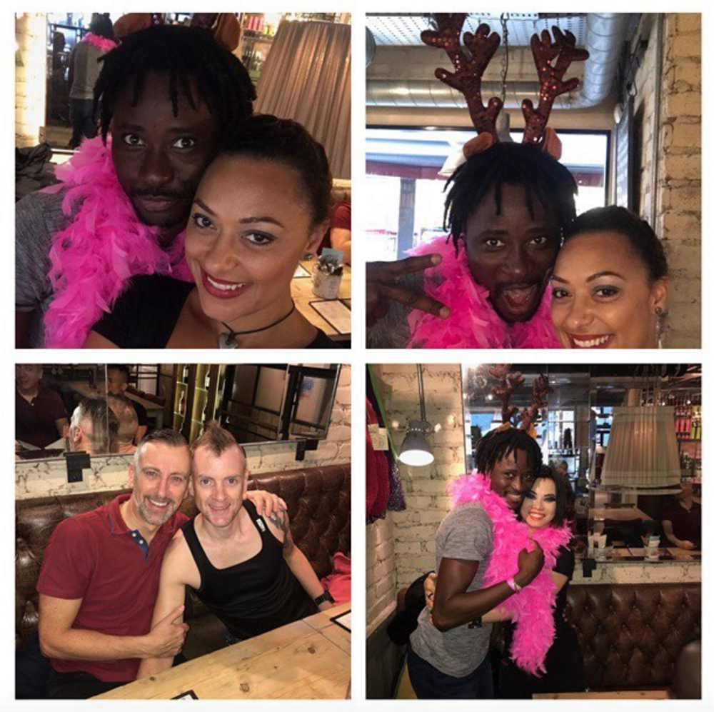 bisi-alimi-stag-and-halloween-4