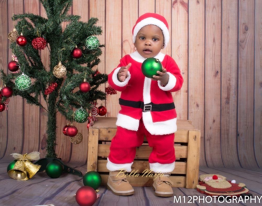 bisola-ijalana-of-m12photography-christmas-shoot-bellanaija-living_-_04_bellanaija