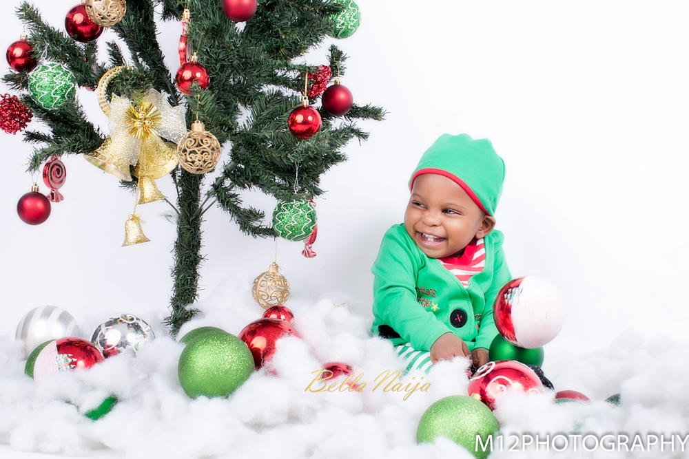 bisola-ijalana-of-m12photography-christmas-shoot-bellanaija-living_-_08_bellanaija