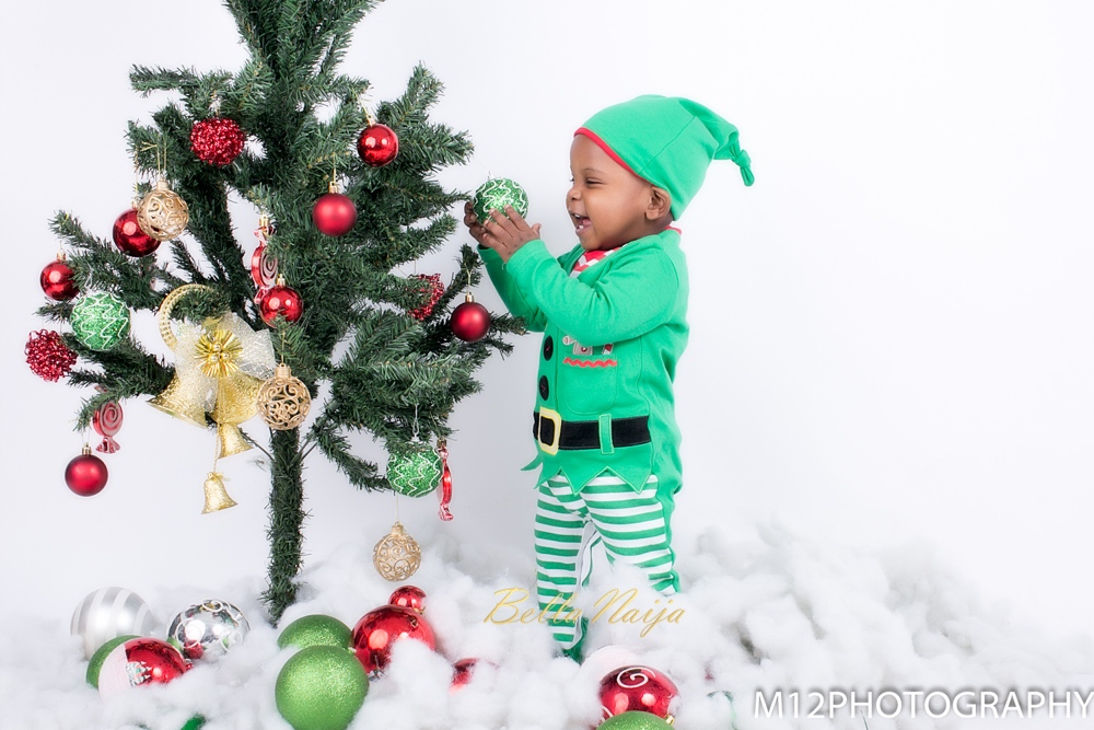 bisola-ijalana-of-m12photography-christmas-shoot-bellanaija-living_-_10_bellanaija