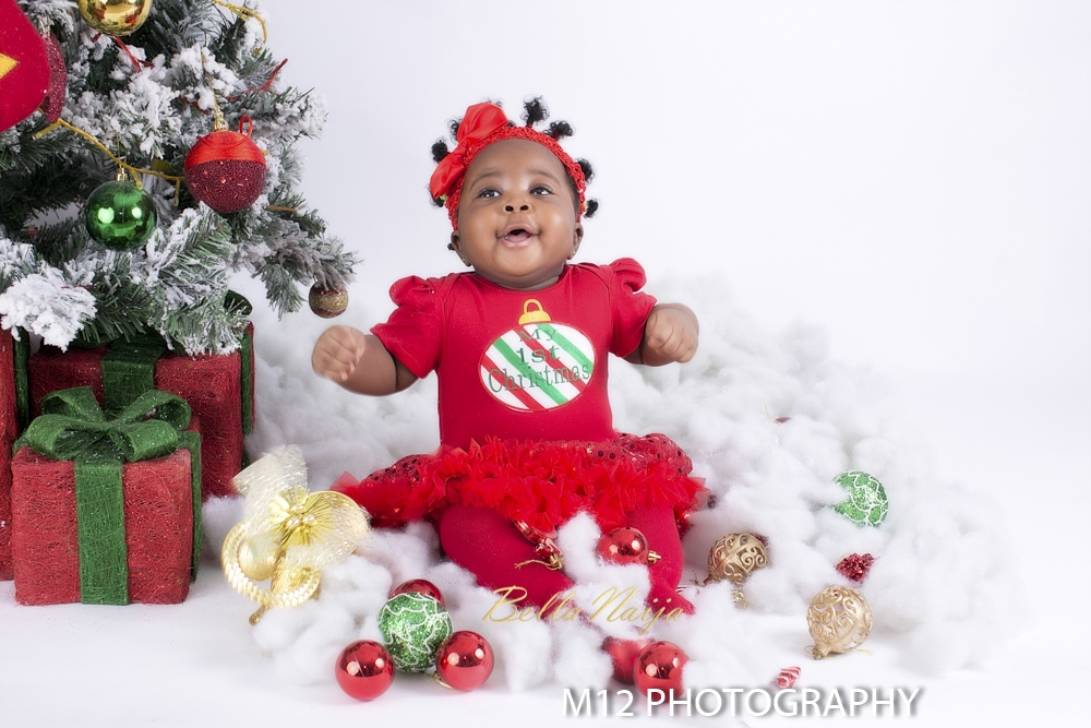 bisola-ijalana-of-m12photography-christmas-shoot-bellanaija-living_-_12_bellanaija