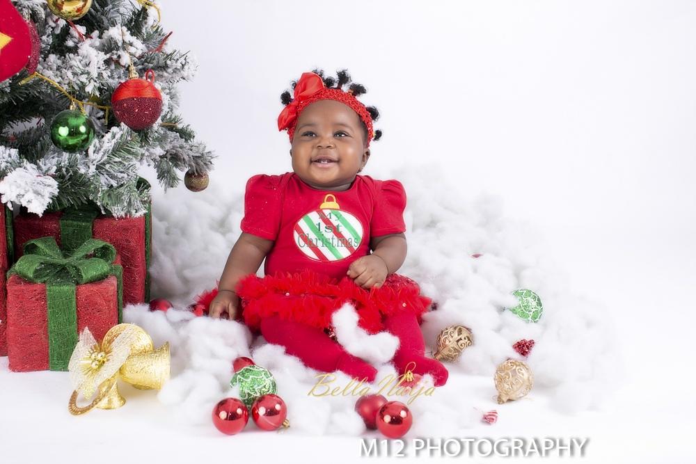 bisola-ijalana-of-m12photography-christmas-shoot-bellanaija-living_-_13_bellanaija