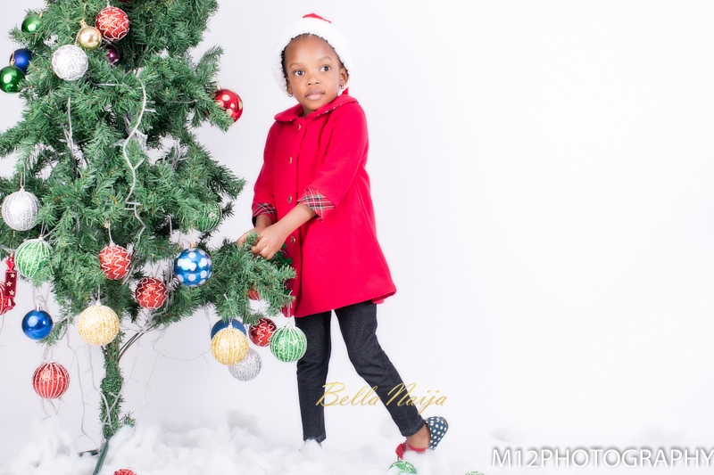 bisola-ijalana-of-m12photography-christmas-shoot-bellanaija-living_-_15_bellanaija