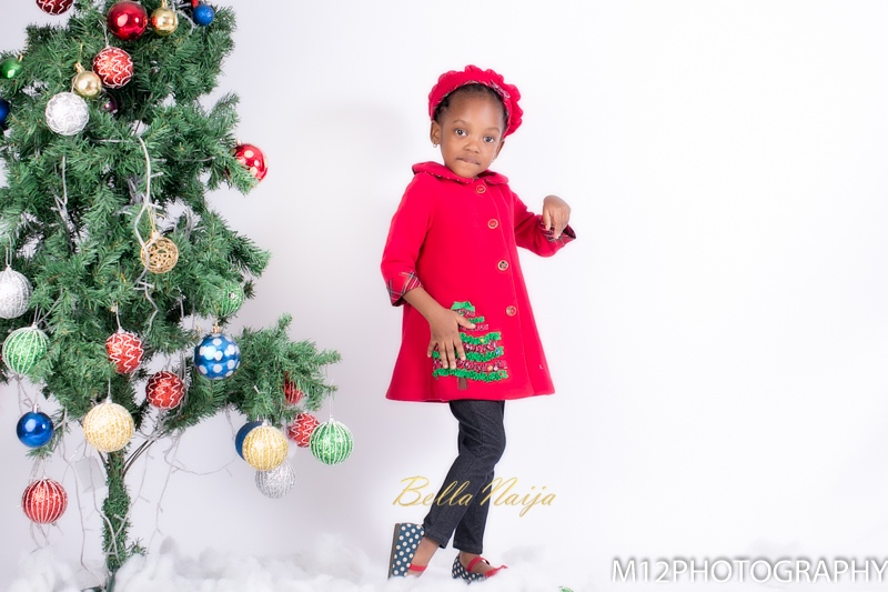 bisola-ijalana-of-m12photography-christmas-shoot-bellanaija-living_-_16_bellanaija