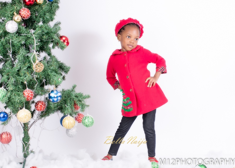 bisola-ijalana-of-m12photography-christmas-shoot-bellanaija-living_-_17_bellanaija