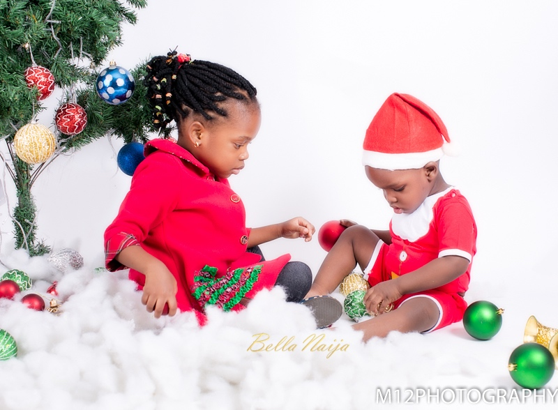 bisola-ijalana-of-m12photography-christmas-shoot-bellanaija-living_-_18_bellanaija